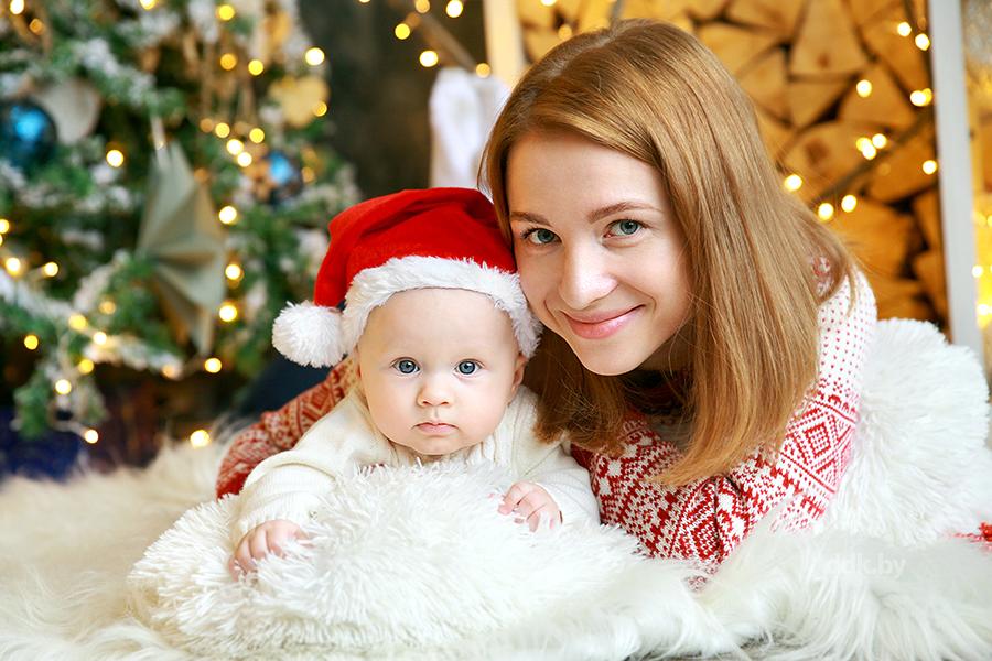 фотограф Додока Екатерина +37529-651-73-90